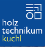 holztechnikum_kuchl